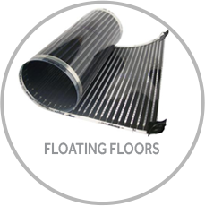 Floating Floors