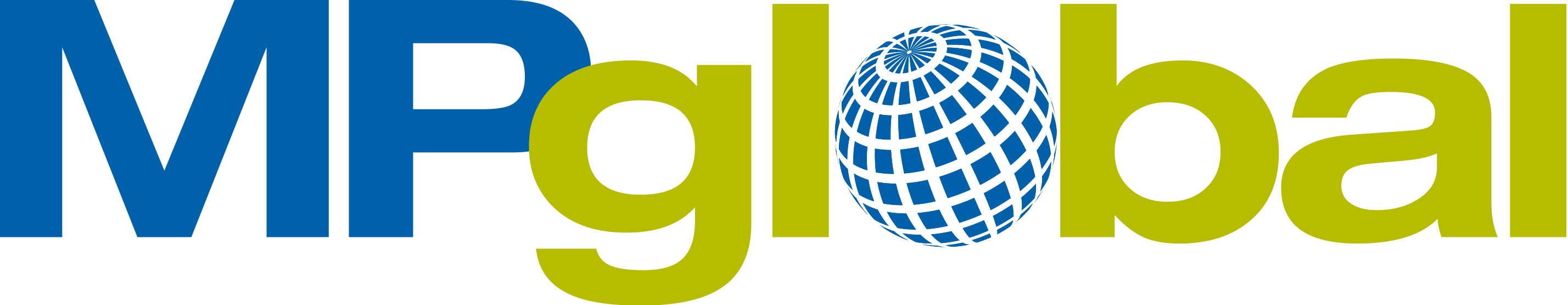 MP Global Products Logo