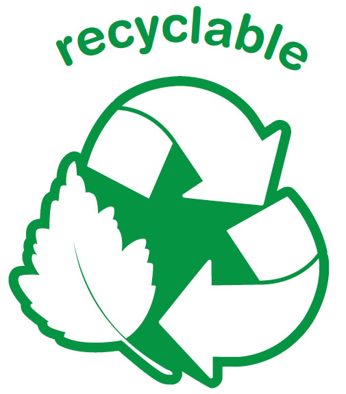 Therm Recycle Logo