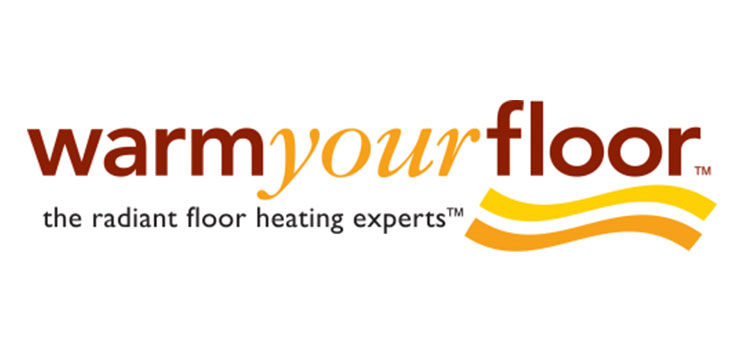 Warm Your Floor