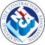 National Tile Contractor Association Logo - Flooring Installation: Sound Control and Crack Isolation