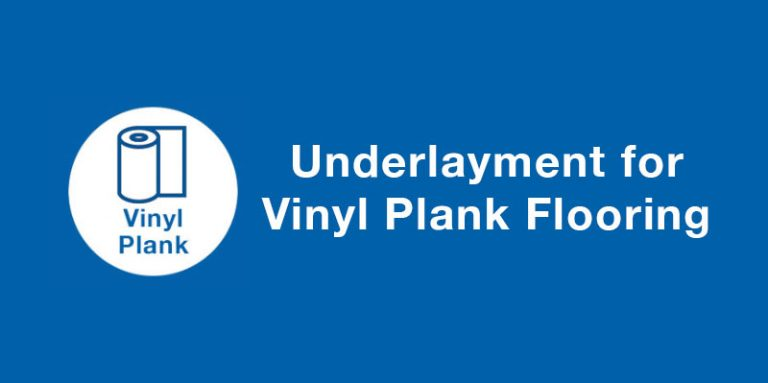 https://www.mpglobalproducts.com/blog/underlayment-for-vinyl-plank-flooring/Underlayment For Vinyl Plank Flooring Blog Article