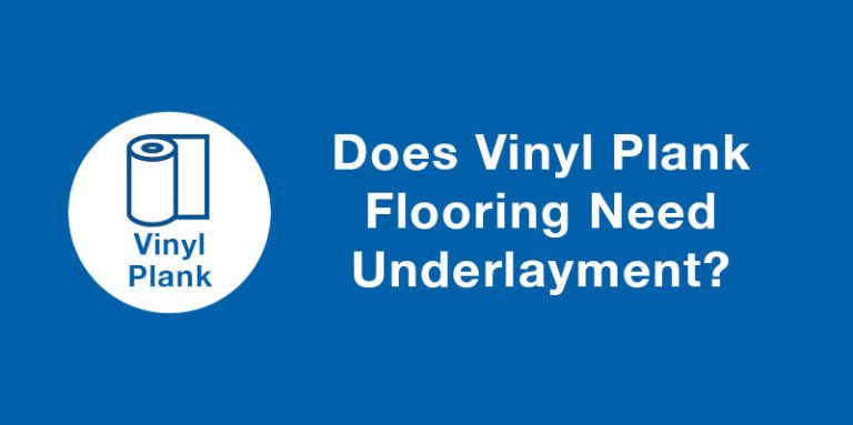https://www.mpglobalproducts.com/blog/does-vinyl-plank-flooring-need-underlayment/Does Vinyl Plank Flooring Need Underlayment? Blog Article