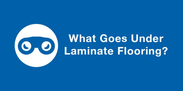 https://www.mpglobalproducts.com/blog/what-goes-under-laminate-flooring/What Goes Under Laminate Flooring? Blog Article