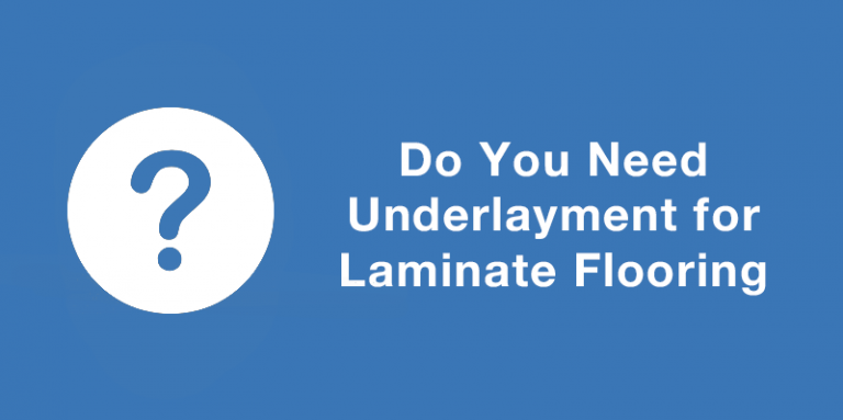 https://www.mpglobalproducts.com/blog/do-you-need-underlayment-for-laminate-flooring/Do you need underlayment for laminate flooring? Blog Article