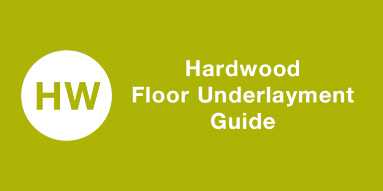 https://www.mpglobalproducts.com/blog/hardwood-floor-underlayment-ultimate-underlayment-guide/Hardwood Floor Underlayment – Ultimate Underlayment Guide Blog Article