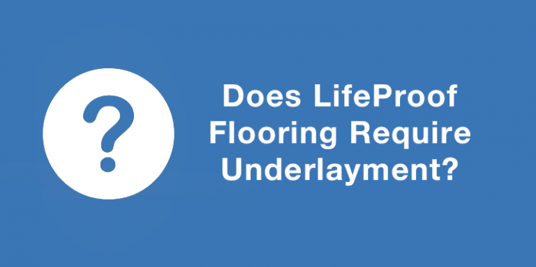 https://www.mpglobalproducts.com/blog/does-lifeproof-flooring-require-underlayment/Does lifeproof flooring require underlayment? Blog Article