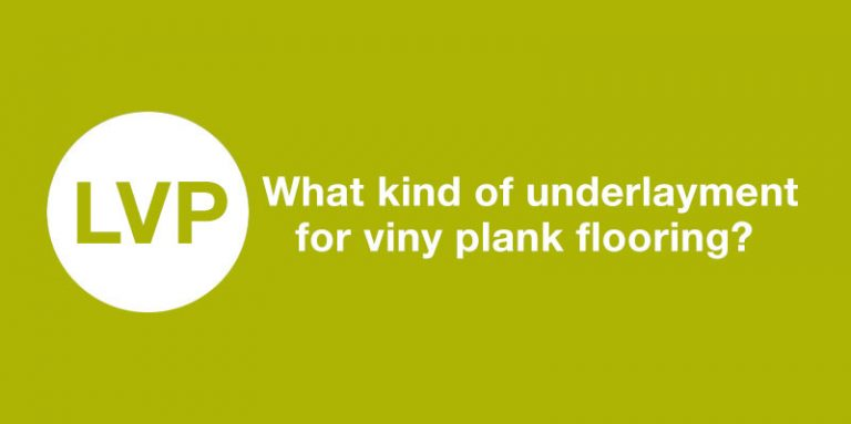 https://www.mpglobalproducts.com/blog/what-kind-of-underlayment-for-vinyl-plank-flooring/What kind of underlayment for vinyl plank flooring? Blog Article