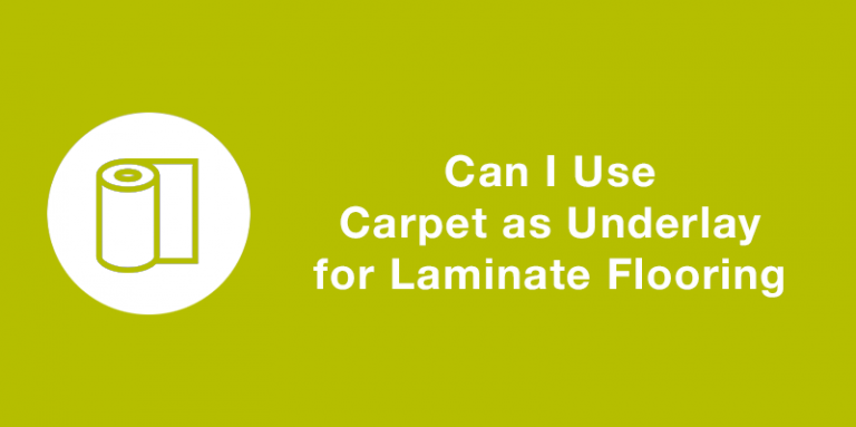 https://www.mpglobalproducts.com/blog/can-i-use-carpet-as-underlay-for-laminate-flooring/Can I Use Carpet as Underlay for Laminate Flooring? Blog Article